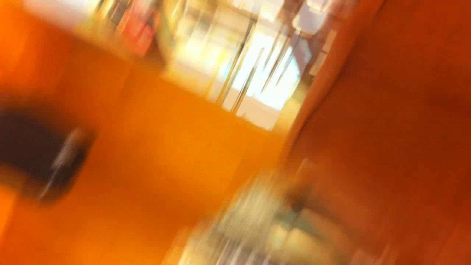 フルHD ショップ店員千人斬り! 大画面ノーカット完全版 vol.22 0 | 0  66画像 15