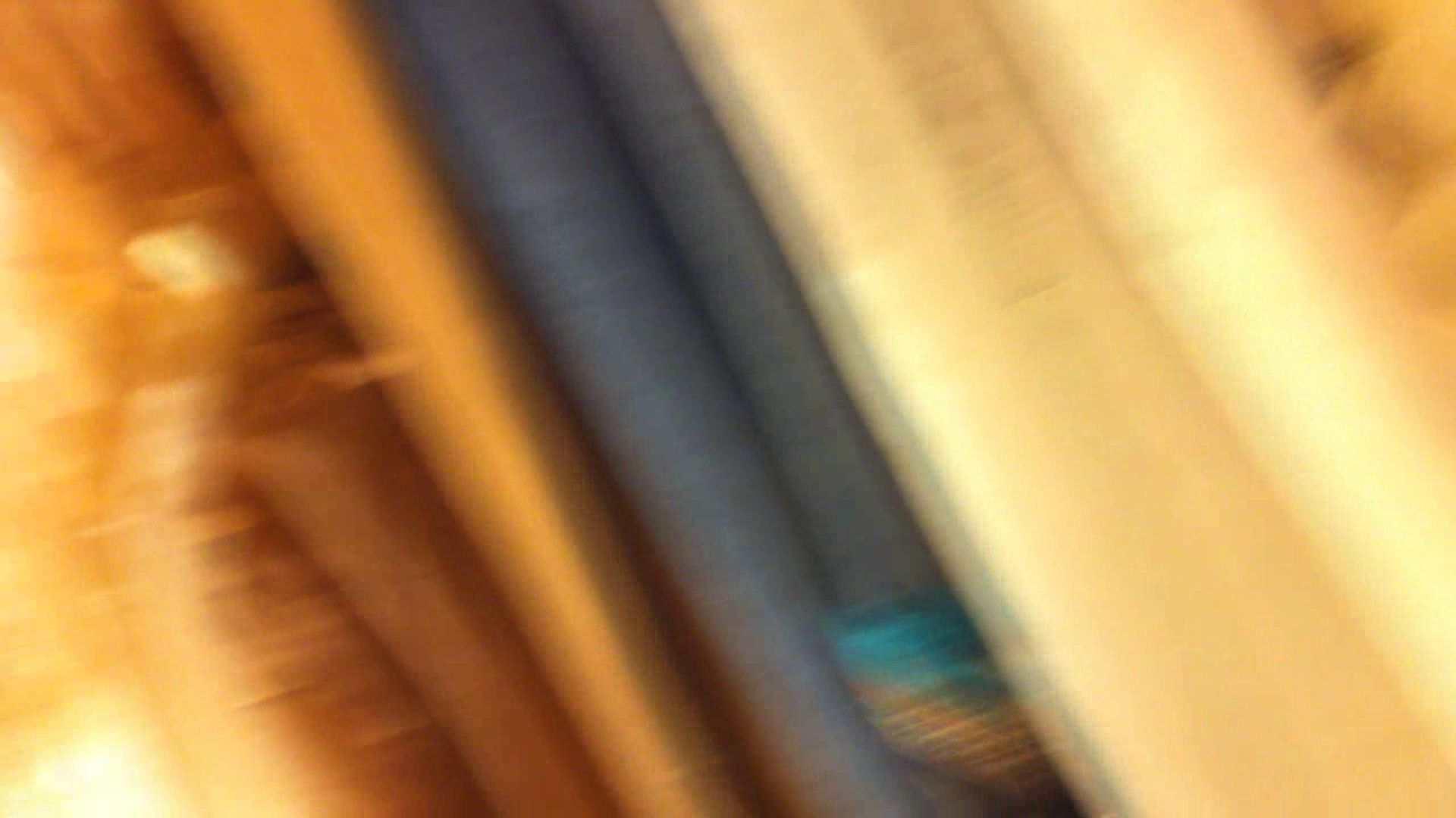 フルHD ショップ店員千人斬り! 大画面ノーカット完全版 vol.22 0 | 0  66画像 25