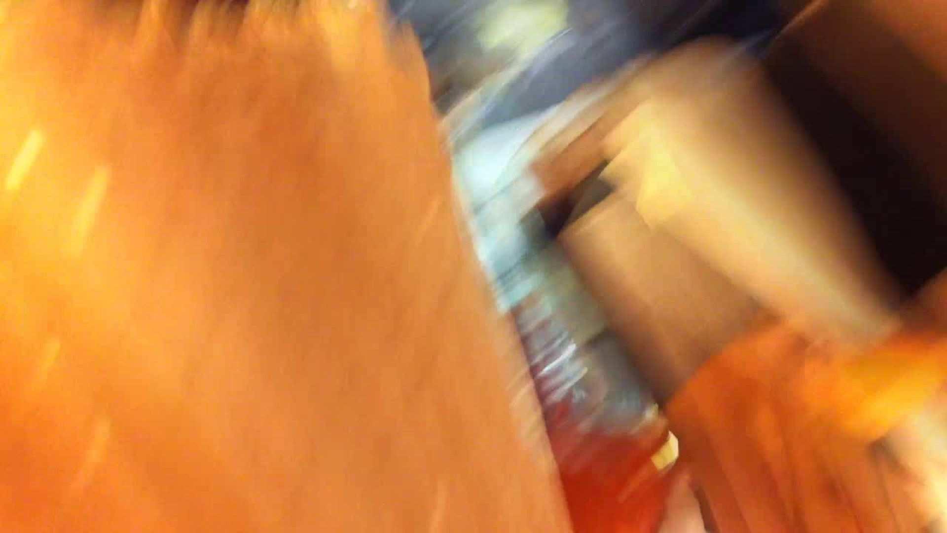 フルHD ショップ店員千人斬り! 大画面ノーカット完全版 vol.22 0 | 0  66画像 28