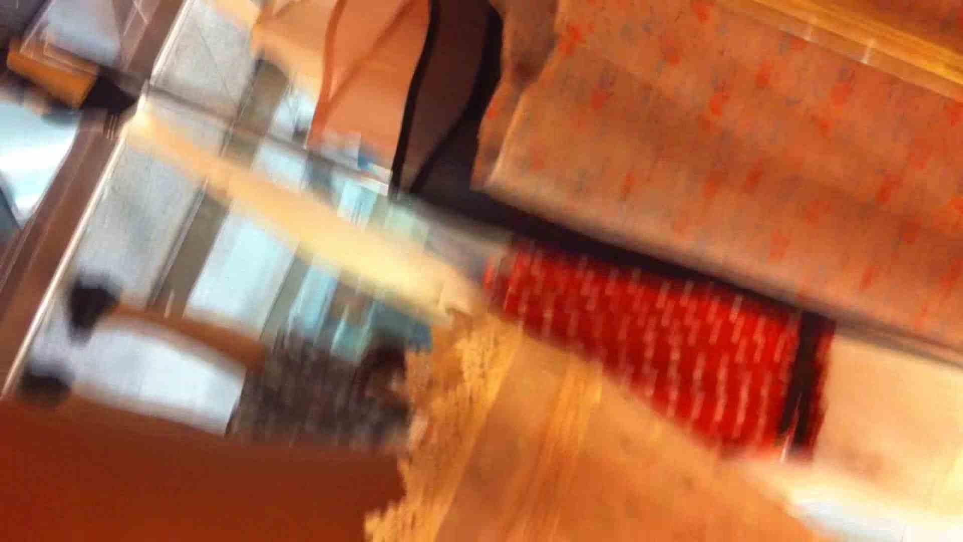 フルHD ショップ店員千人斬り! 大画面ノーカット完全版 vol.22 0 | 0  66画像 42