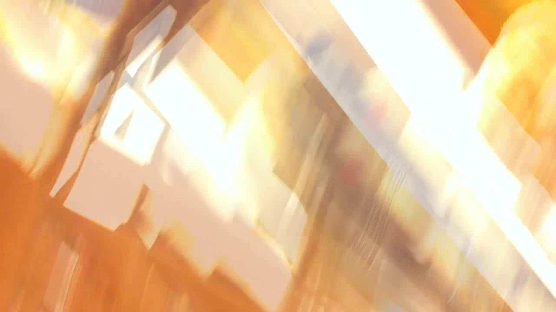 フルHD ショップ店員千人斬り! 大画面ノーカット完全版 vol.22 0 | 0  66画像 59