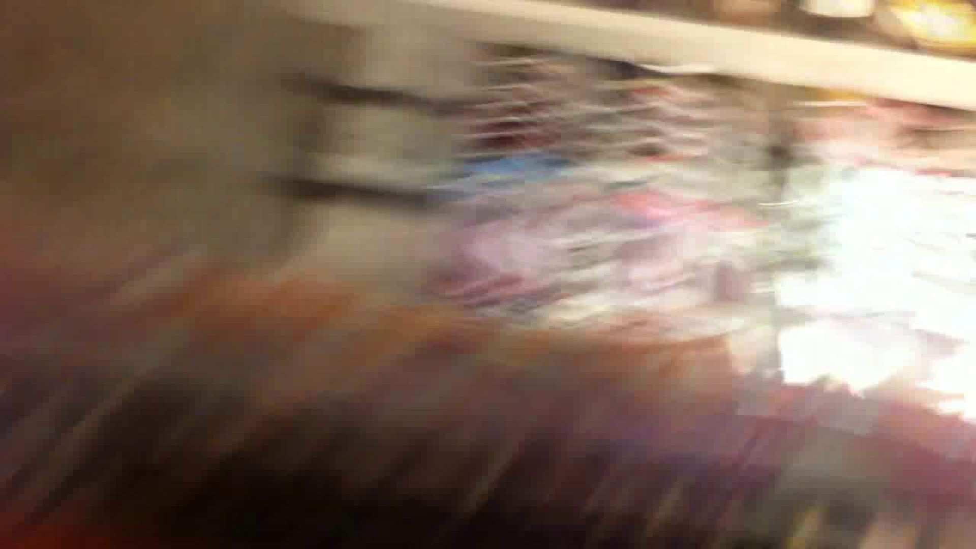 フルHD ショップ店員千人斬り! 大画面ノーカット完全版 vol.24 0   0  85画像 11