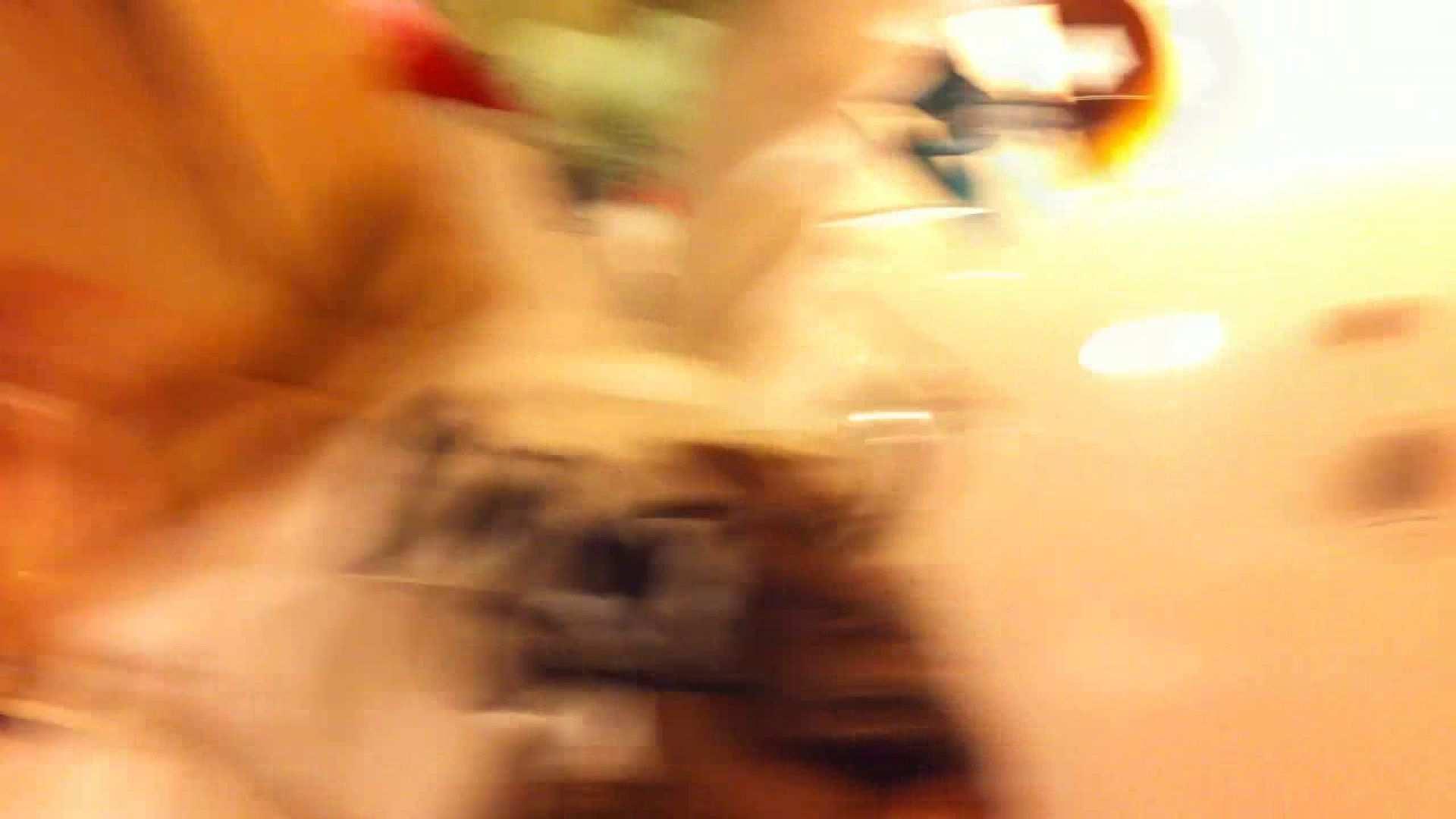 フルHD ショップ店員千人斬り! 大画面ノーカット完全版 vol.47 0   0  68画像 8