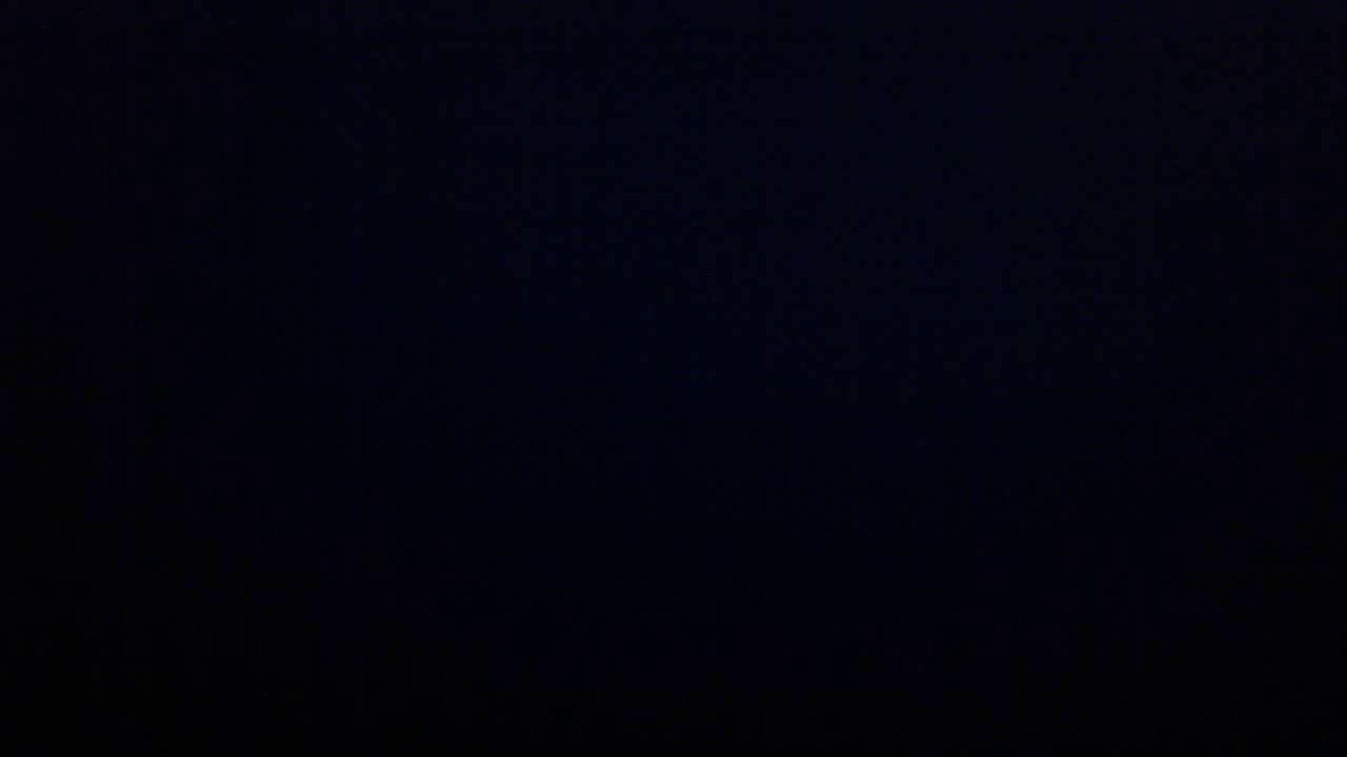 フルHD ショップ店員千人斬り! 大画面ノーカット完全版 vol.47 0   0  68画像 43