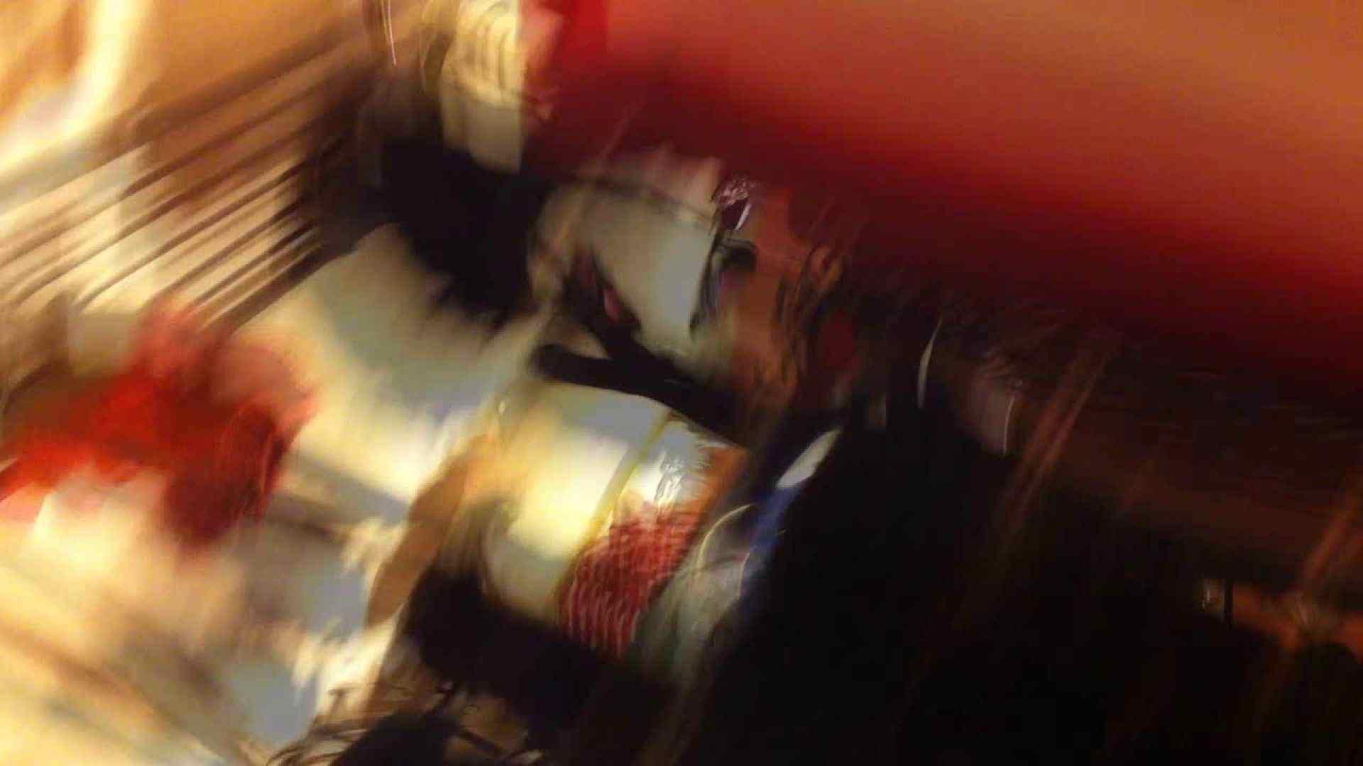 フルHD ショップ店員千人斬り! 大画面ノーカット完全版 vol.47 0   0  68画像 45