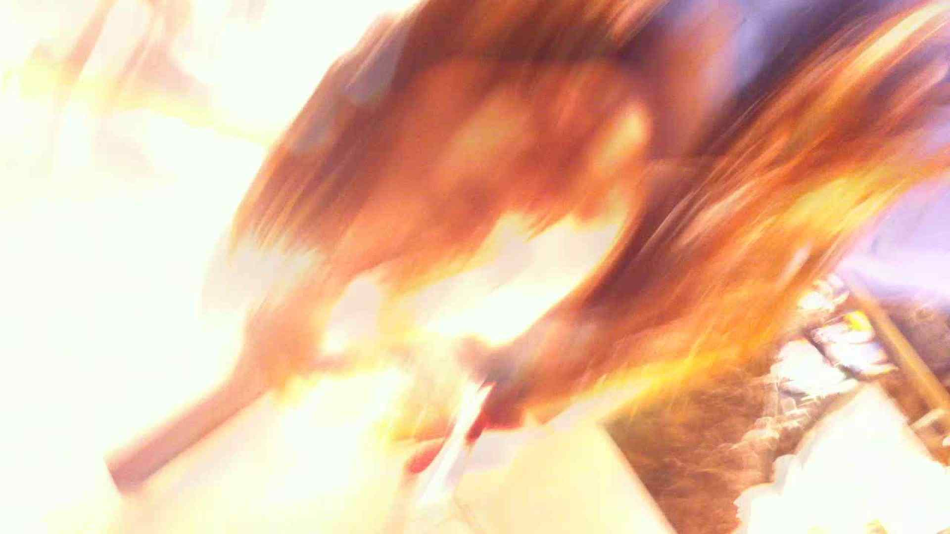 フルHD ショップ店員千人斬り! 大画面ノーカット完全版 vol.53 0 | 0  112画像 36