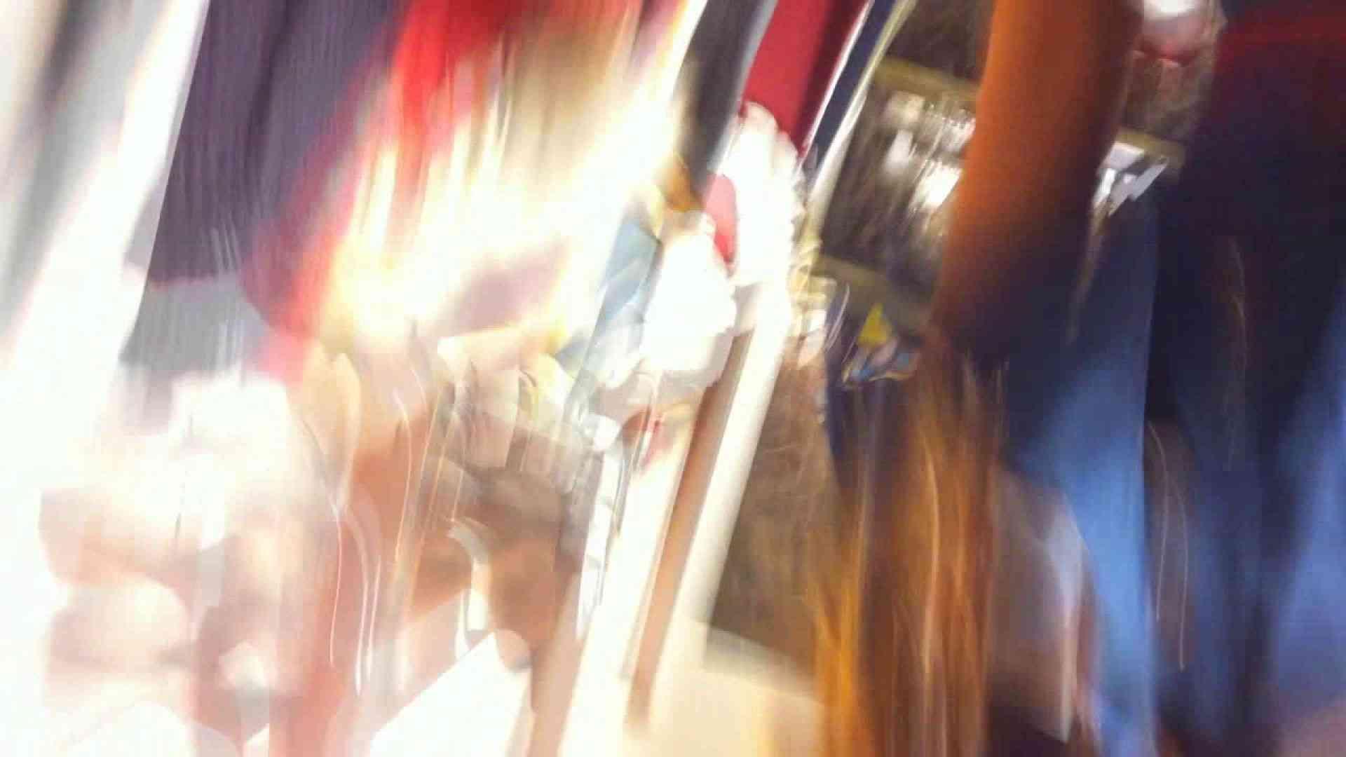フルHD ショップ店員千人斬り! 大画面ノーカット完全版 vol.53 0 | 0  112画像 46