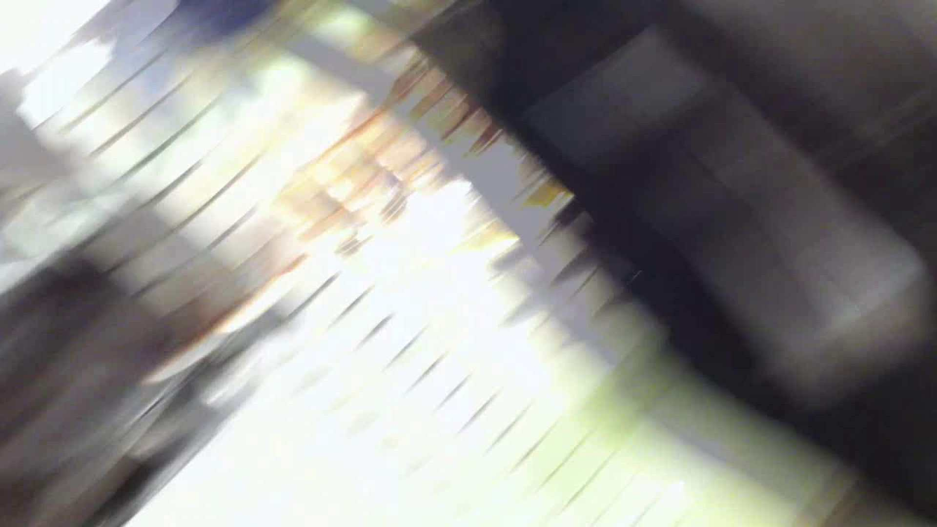 フルHD ショップ店員千人斬り! 大画面ノーカット完全版 vol.53 0 | 0  112画像 70