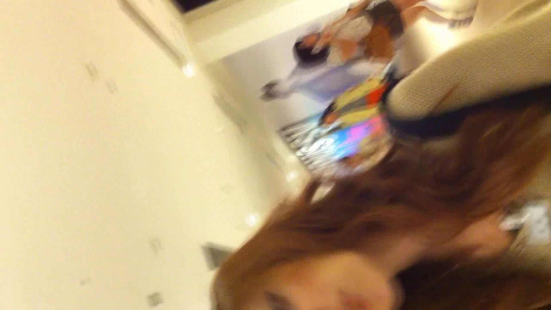 フルHD ショップ店員千人斬り! 大画面ノーカット完全版 vol.53 0 | 0  112画像 76
