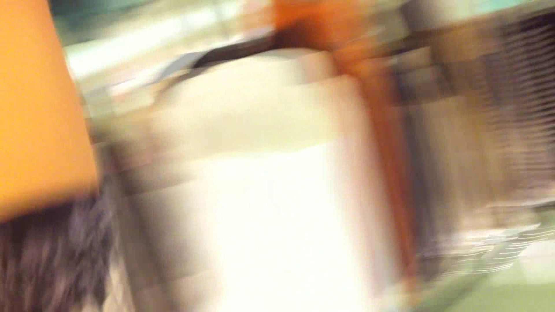 フルHD ショップ店員千人斬り! 大画面ノーカット完全版 vol.53 0 | 0  112画像 79