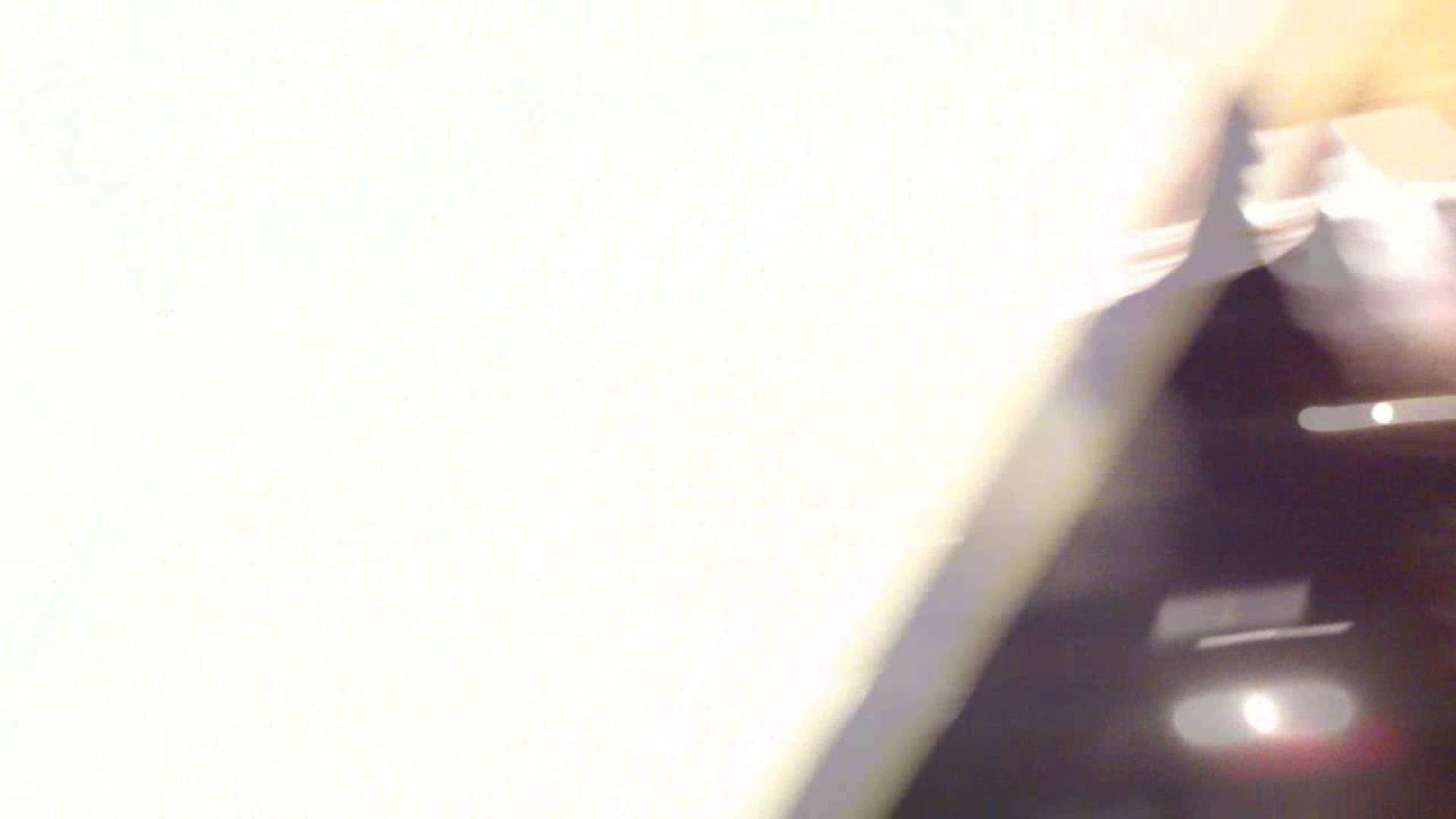 フルHD ショップ店員千人斬り! 大画面ノーカット完全版 vol.53 0 | 0  112画像 87