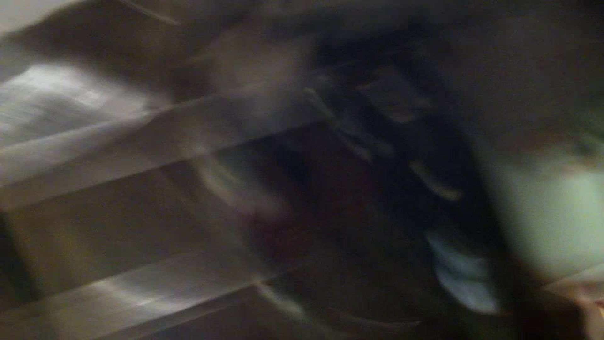 フルHD ショップ店員千人斬り! 大画面ノーカット完全版 vol.53 0 | 0  112画像 95