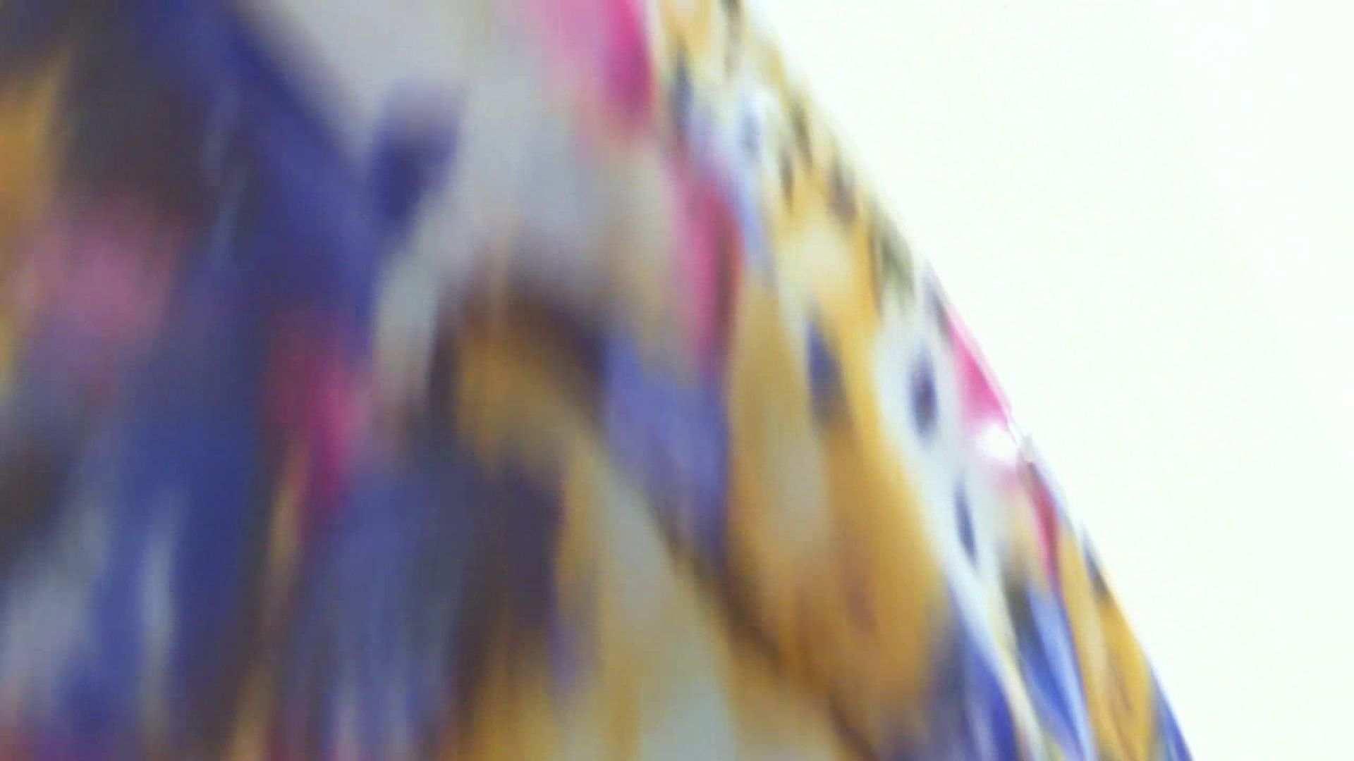 フルHD ショップ店員千人斬り! 大画面ノーカット完全版 vol.55 0 | 0  91画像 18