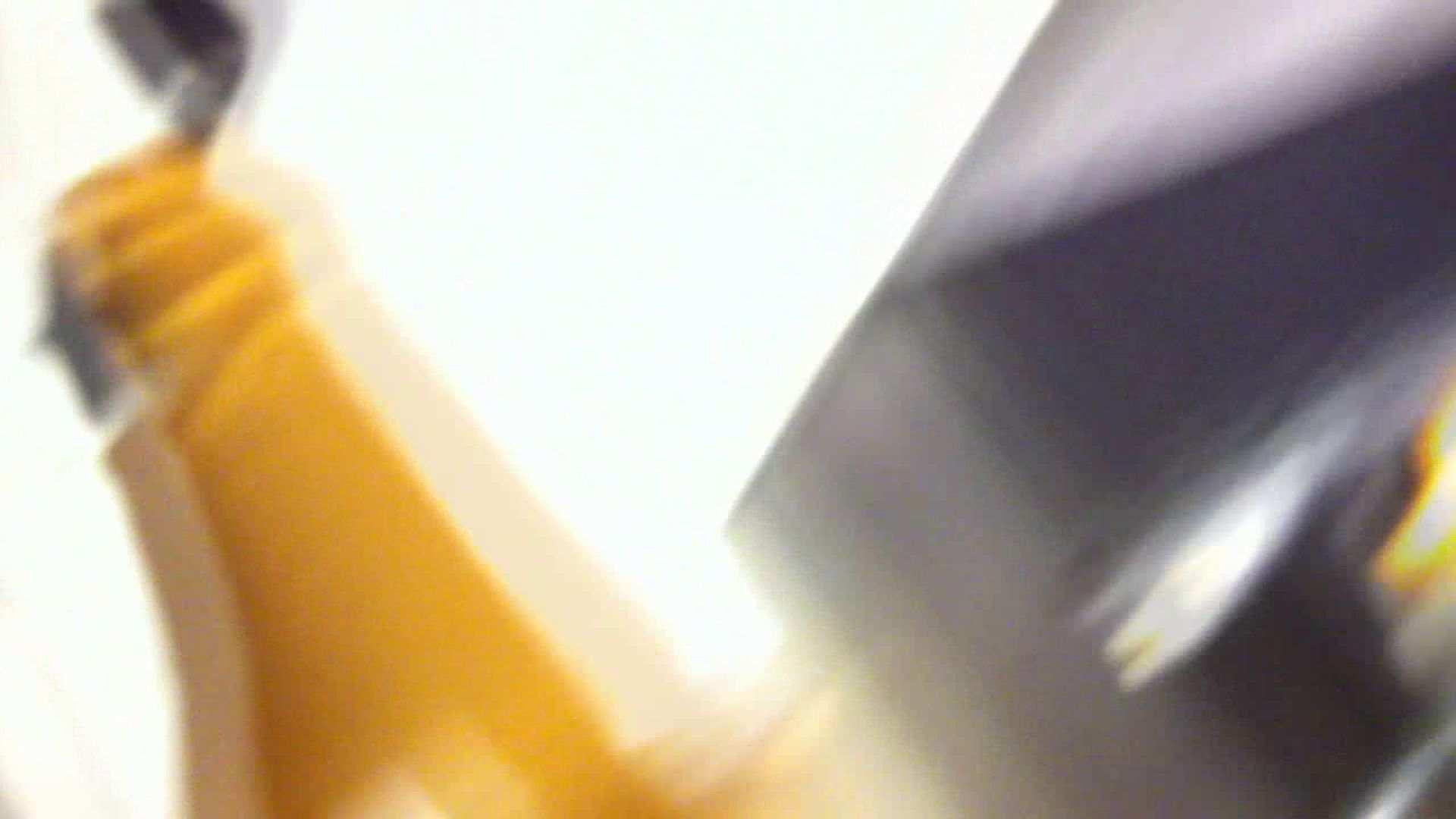 フルHD ショップ店員千人斬り! 大画面ノーカット完全版 vol.55 0 | 0  91画像 43