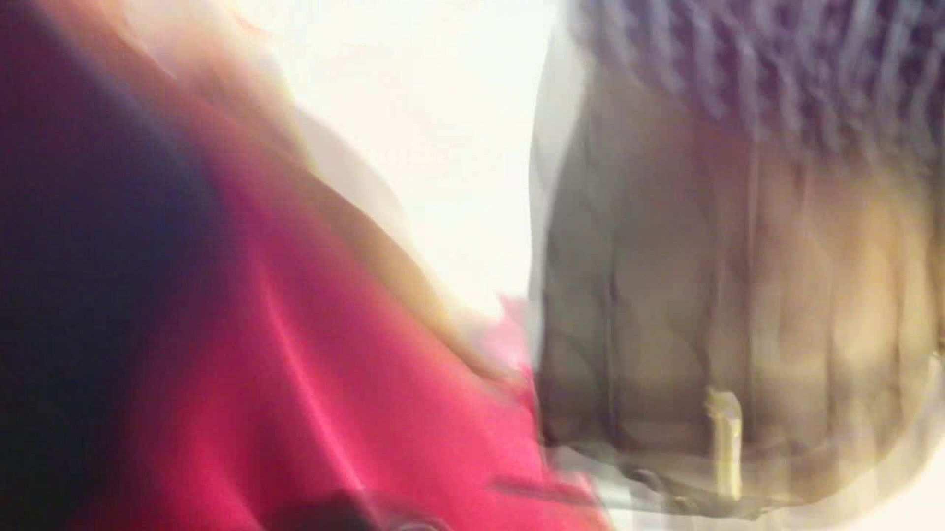 フルHD ショップ店員千人斬り! 大画面ノーカット完全版 vol.65 0 | 0  62画像 9