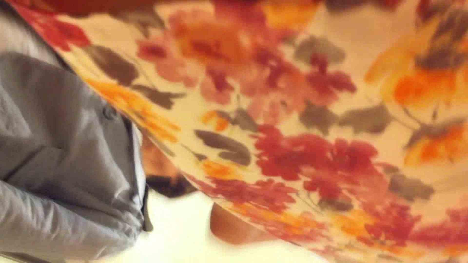 フルHD ショップ店員千人斬り! 大画面ノーカット完全版 vol.65 0 | 0  62画像 32