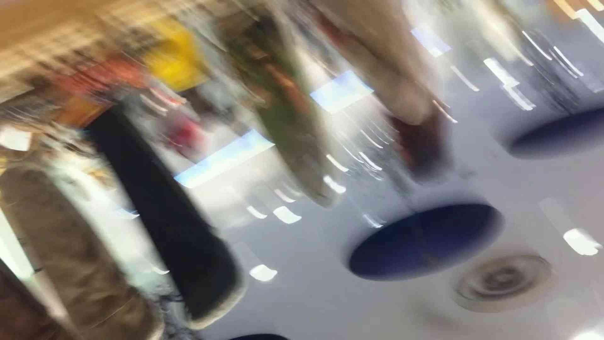 フルHD ショップ店員千人斬り! 大画面ノーカット完全版 vol.72 0 | 0  19画像 8
