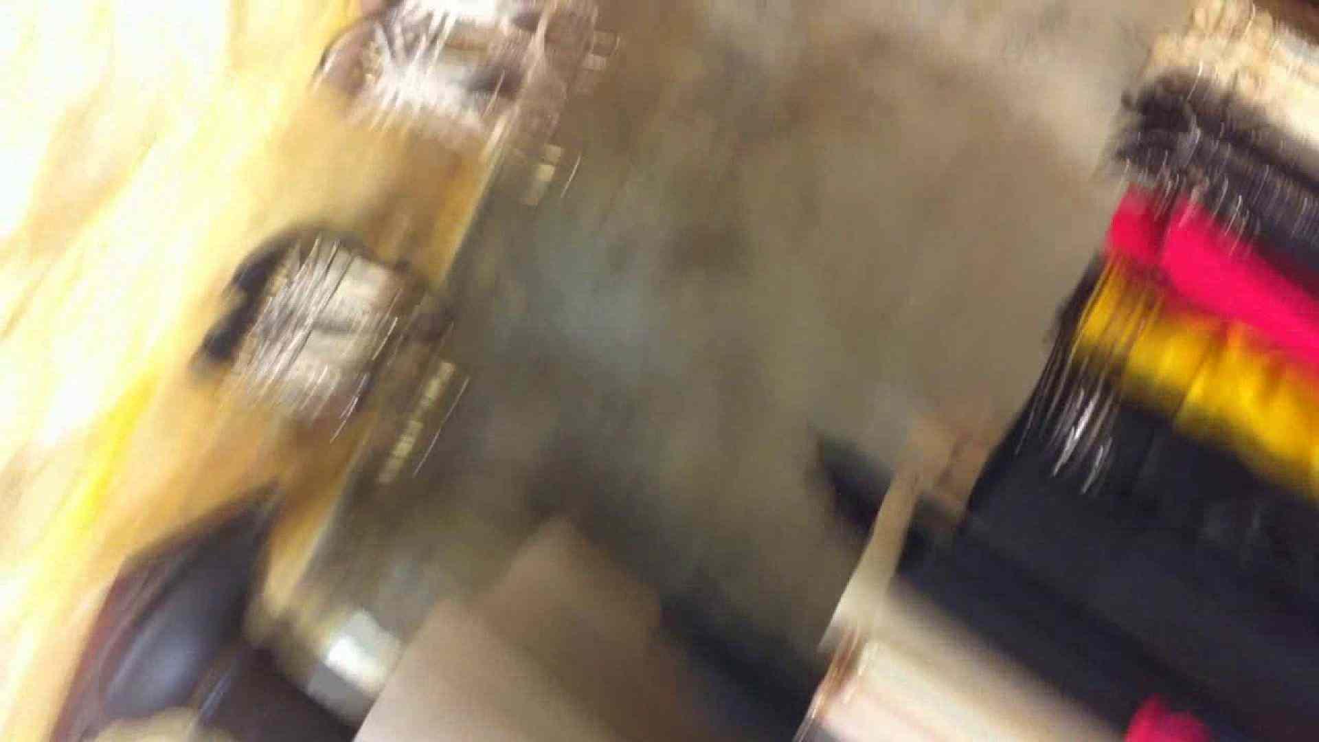 フルHD ショップ店員千人斬り! 大画面ノーカット完全版 vol.72 0 | 0  19画像 11