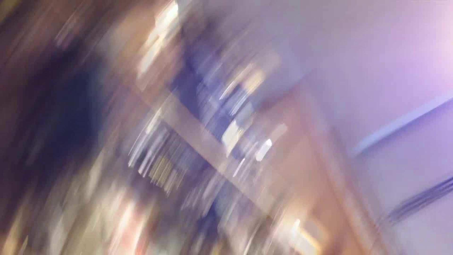 フルHD ショップ店員千人斬り! 大画面ノーカット完全版 vol.89 0 | 0  76画像 7