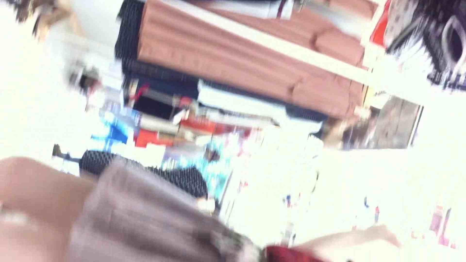 フルHD ショップ店員千人斬り! 大画面ノーカット完全版 vol.89 0 | 0  76画像 31