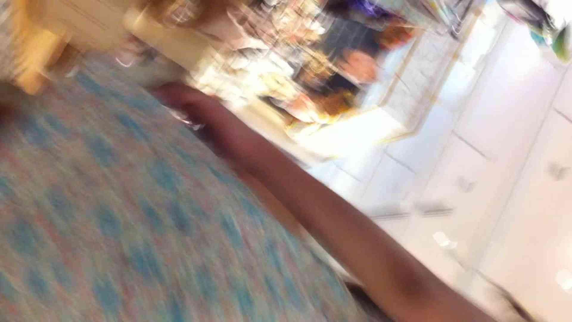 フルHD ショップ店員千人斬り! 大画面ノーカット完全版 vol.89 0 | 0  76画像 64