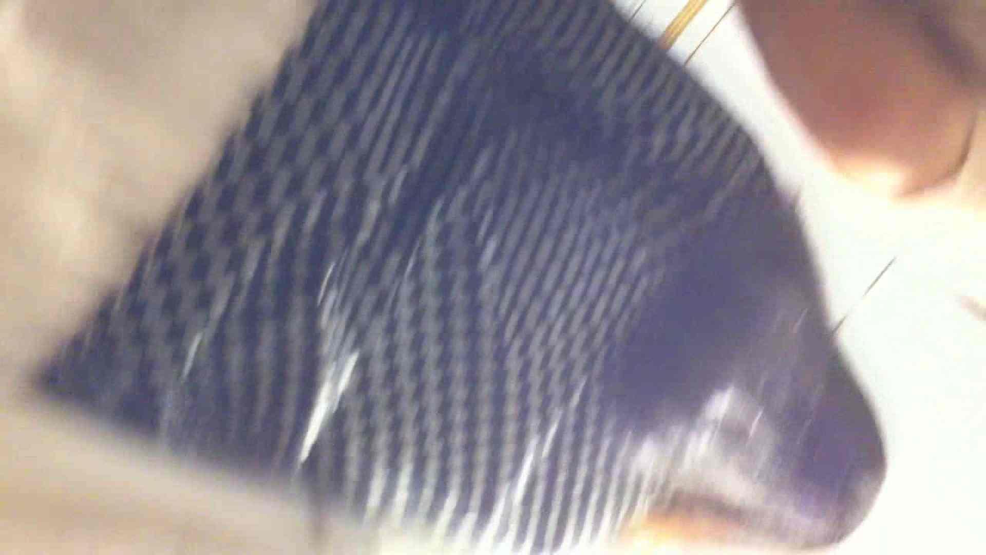 フルHD ショップ店員千人斬り! 大画面ノーカット完全版 vol.89 0 | 0  76画像 70