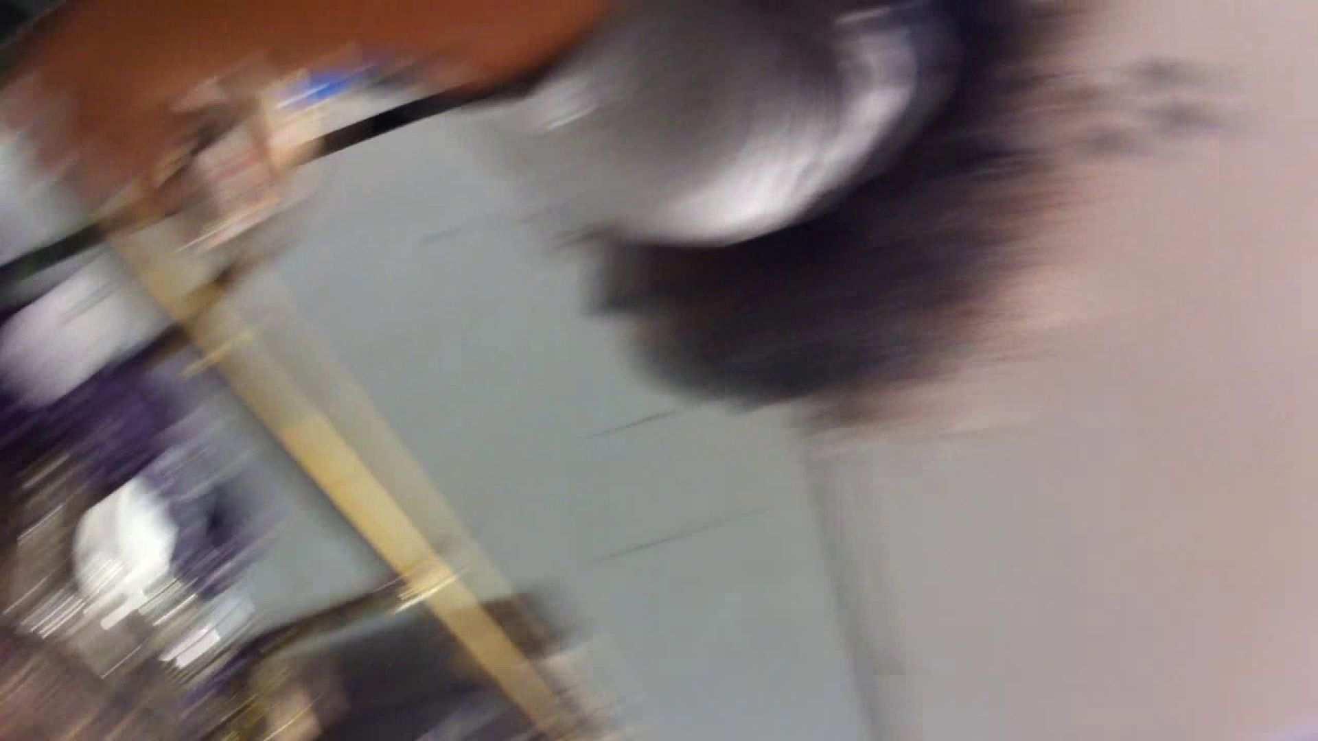 フルHD ショップ店員千人斬り! 大画面ノーカット完全版 vol.89 0 | 0  76画像 75